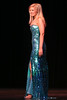 2012_Miss_Maumee_Valley_-_Photo_408