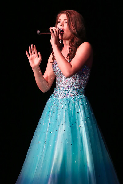 2012_Miss_Maumee_Valley_-_Photo_269