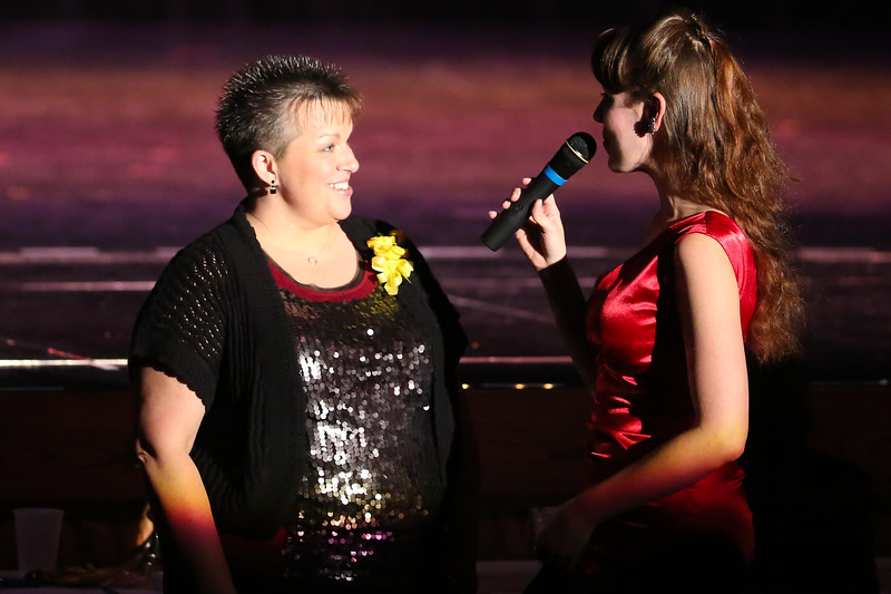 2012_Miss_Maumee_Valley_-_Photo_031