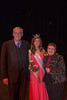2012_Miss_Maumee_Valley_-_Photo_499