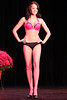 2012_Miss_Maumee_Valley_-_Photo_080