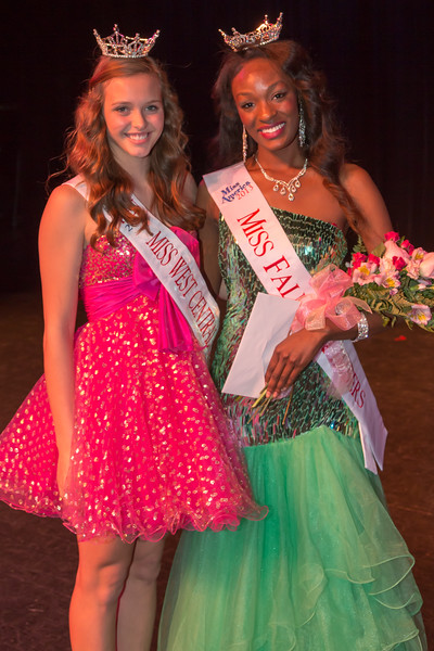 2012_Miss_Maumee_Valley_-_Photo_485