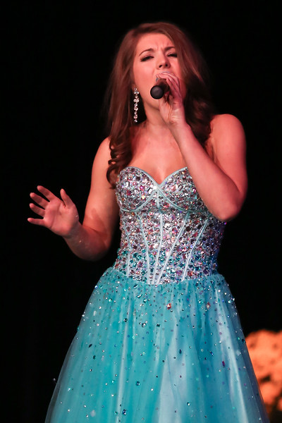 2012_Miss_Maumee_Valley_-_Photo_267