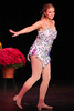 2012_Miss_Maumee_Valley_-_Photo_315