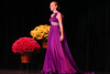 2012_Miss_Maumee_Valley_-_Photo_343