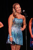 2012_Miss_Maumee_Valley_-_Photo_015