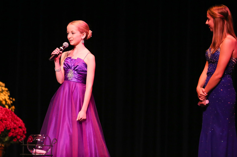 2012_Miss_Maumee_Valley_-_Photo_352