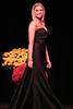2012_Miss_Maumee_Valley_-_Photo_430
