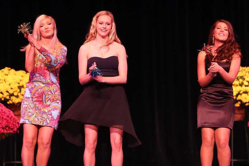 2012_Miss_Maumee_Valley_-_Photo_004