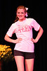 2012_Miss_Maumee_Valley_-_Photo_065