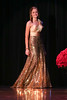 2012_Miss_Maumee_Valley_-_Photo_335