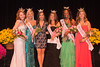 2012_Miss_Maumee_Valley_-_Photo_489