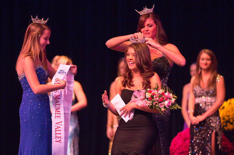 2012_Miss_Maumee_Valley_-_Photo_474