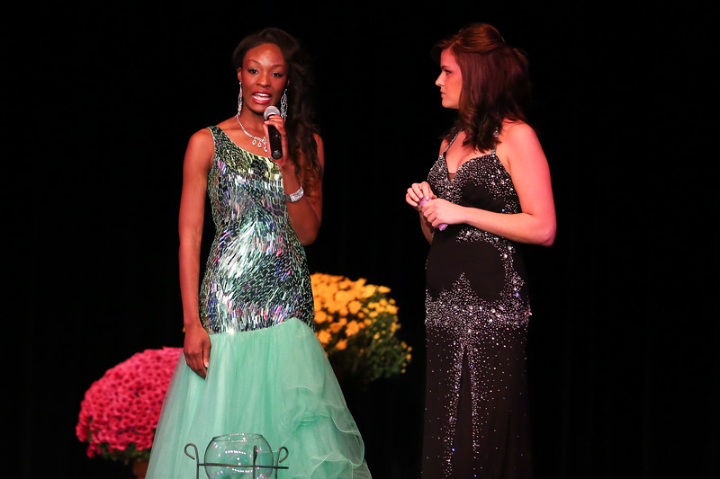2012_Miss_Maumee_Valley_-_Photo_443