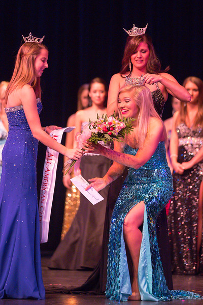 2012_Miss_Maumee_Valley_-_Photo_469