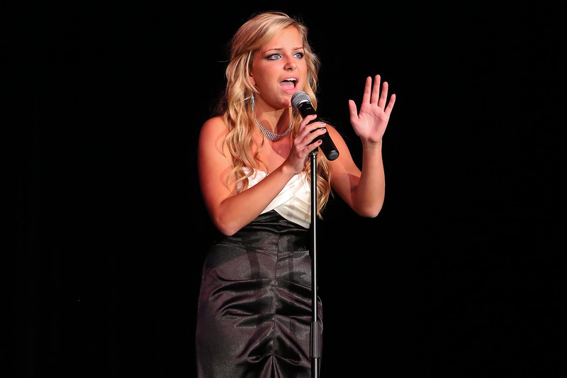 2012_Miss_Maumee_Valley_-_Photo_186