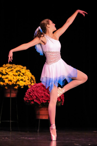 2012_Miss_Maumee_Valley_-_Photo_174