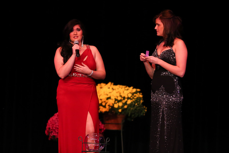 2012_Miss_Maumee_Valley_-_Photo_439