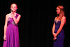 2012_Miss_Maumee_Valley_-_Photo_347