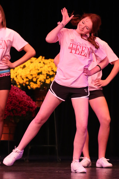 2012_Miss_Maumee_Valley_-_Photo_048