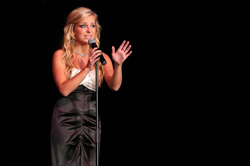 2012_Miss_Maumee_Valley_-_Photo_185