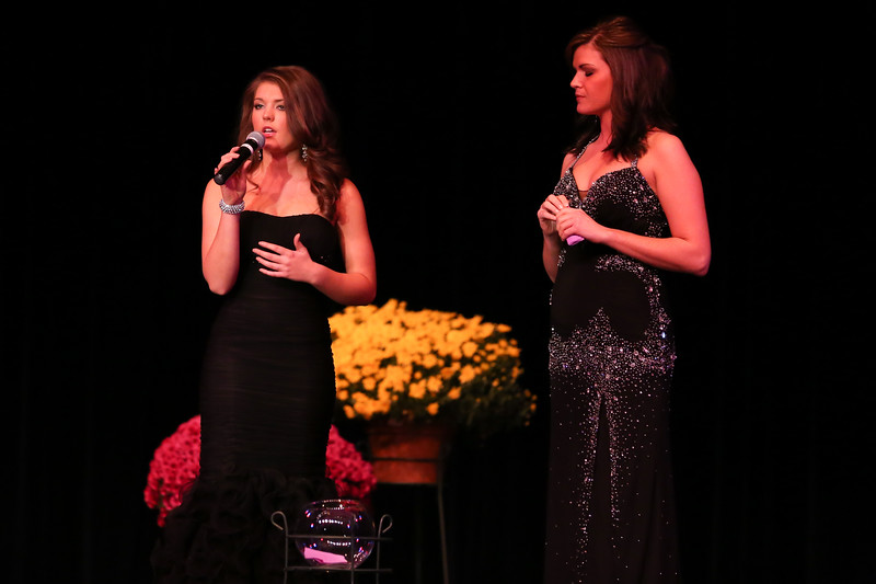 2012_Miss_Maumee_Valley_-_Photo_440