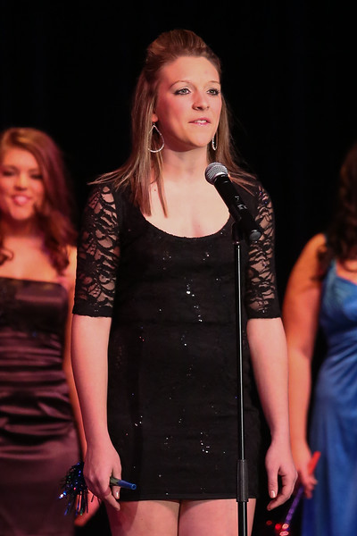 2012_Miss_Maumee_Valley_-_Photo_020