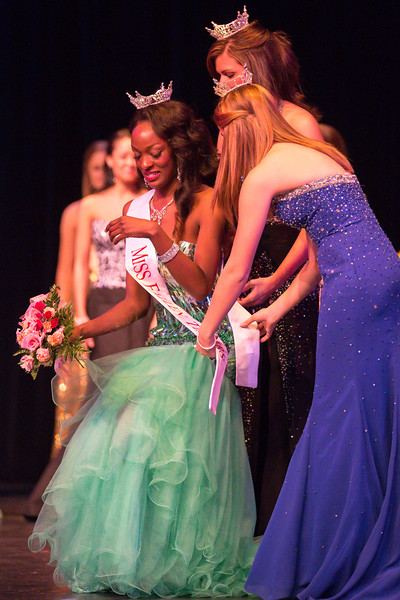 2012_Miss_Maumee_Valley_-_Photo_466