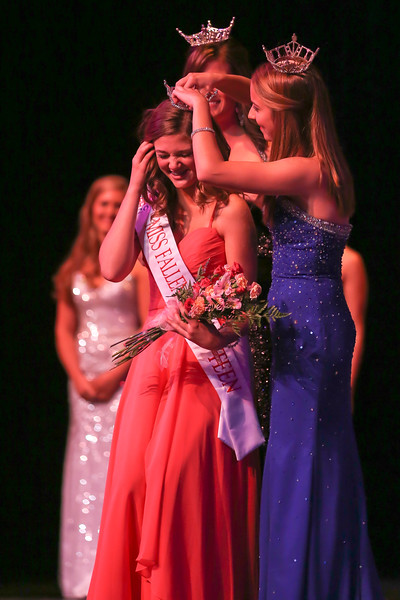 2012_Miss_Maumee_Valley_-_Photo_456