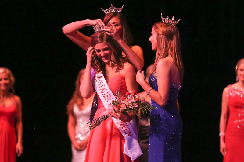 2012_Miss_Maumee_Valley_-_Photo_457
