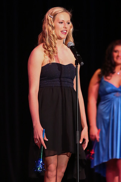 2012_Miss_Maumee_Valley_-_Photo_016