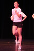 2012_Miss_Maumee_Valley_-_Photo_046