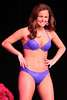 2012_Miss_Maumee_Valley_-_Photo_097