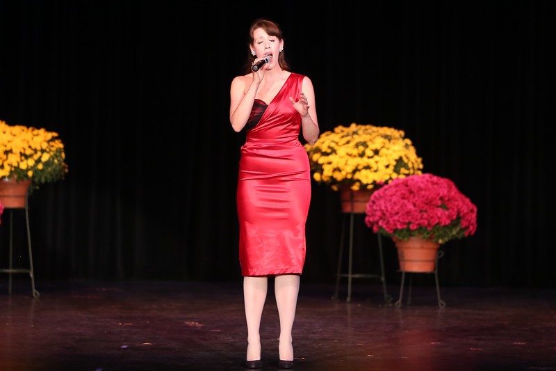 2012_Miss_Maumee_Valley_-_Photo_113