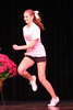 2012_Miss_Maumee_Valley_-_Photo_061