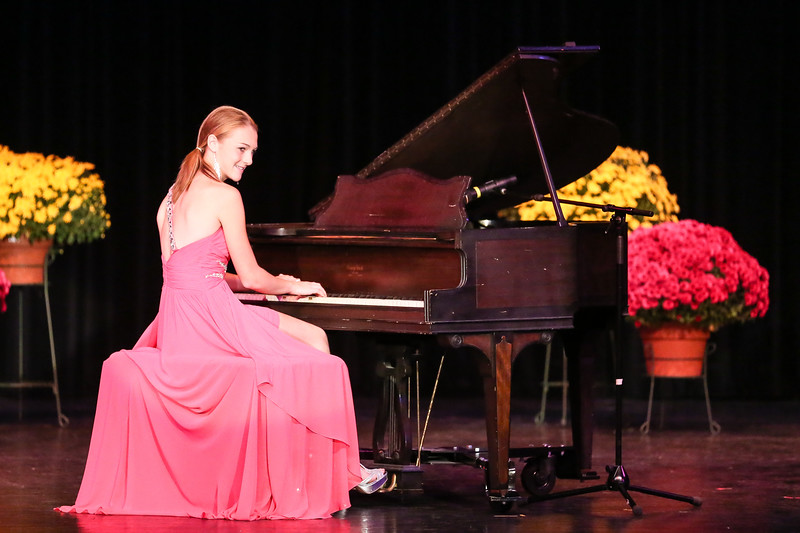 2012_Miss_Maumee_Valley_-_Photo_142