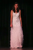 2012_Miss_Maumee_Valley_-_Photo_327