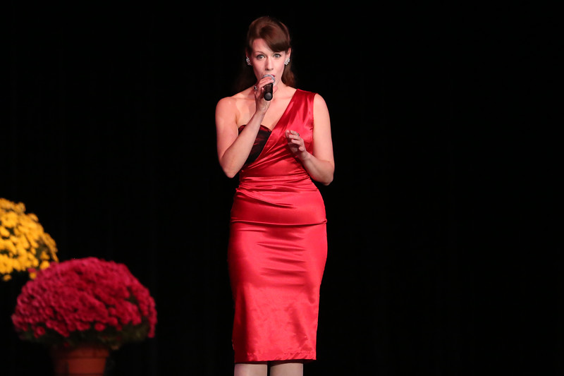 2012_Miss_Maumee_Valley_-_Photo_112