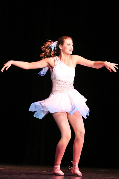 2012_Miss_Maumee_Valley_-_Photo_167