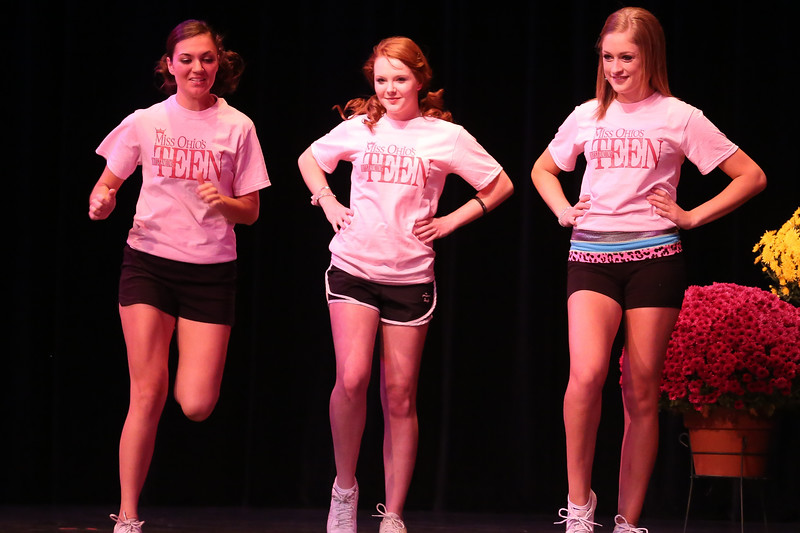 2012_Miss_Maumee_Valley_-_Photo_045