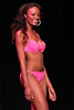 2012_Miss_Maumee_Valley_-_Photo_099