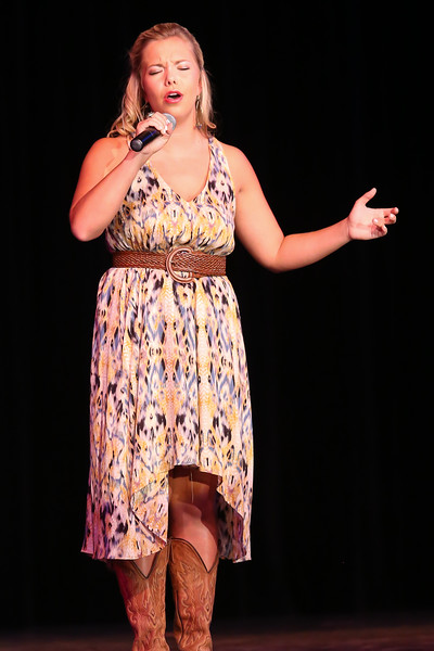 2012_Miss_Maumee_Valley_-_Photo_204