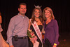 2012_Miss_Maumee_Valley_-_Photo_494