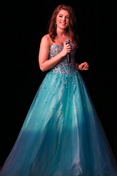 2012_Miss_Maumee_Valley_-_Photo_271