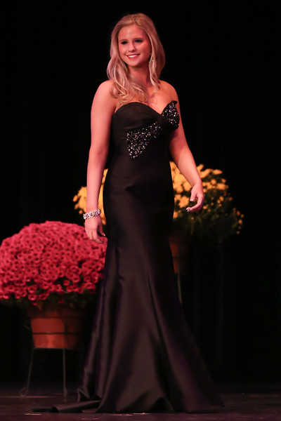 2012_Miss_Maumee_Valley_-_Photo_428