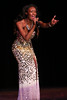 2012_Miss_Maumee_Valley_-_Photo_302