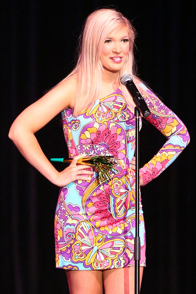 2012_Miss_Maumee_Valley_-_Photo_023