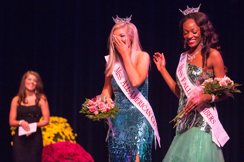 2012_Miss_Maumee_Valley_-_Photo_471