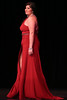 2012_Miss_Maumee_Valley_-_Photo_399