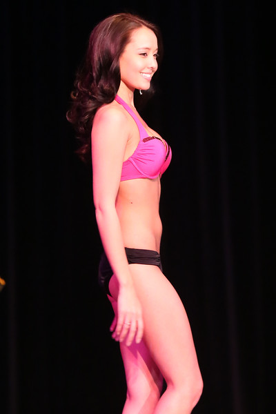 2012_Miss_Maumee_Valley_-_Photo_078